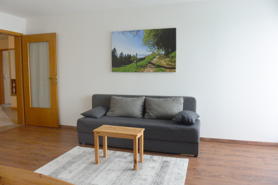 fewo-himmelberg-2019-05_05