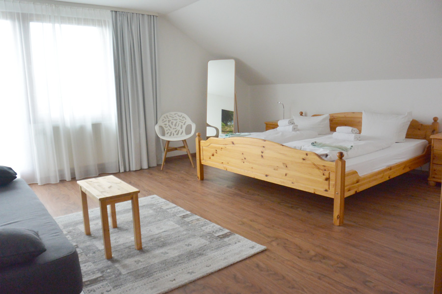 fewo-himmelberg-2019-05_11
