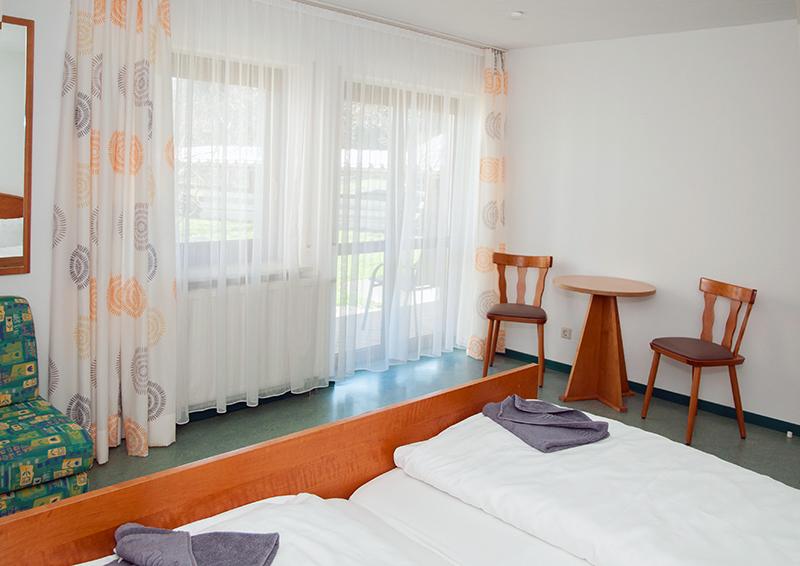 ferienhof-egger-2013-sonnhalde-00top3