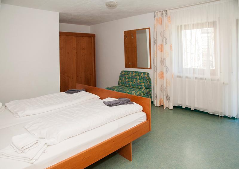 ferienhof-egger-2013-sonnhalde-06