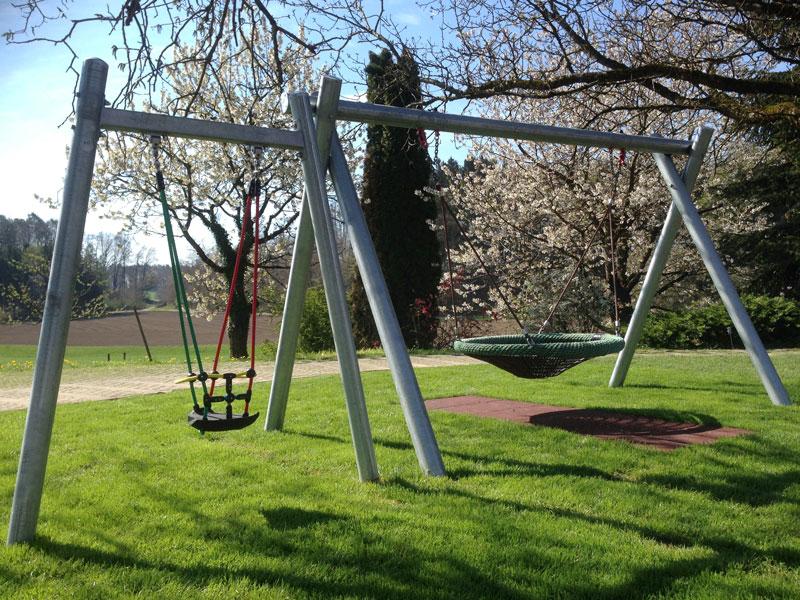 ferienhof-egger-kinderspass-2019-04_01