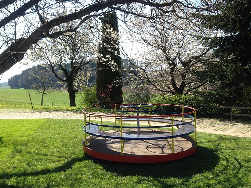 ferienhof-egger-kinderspass-2019-04_02