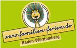 www.familien-ferien.de